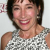 Author Didi Conn