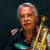 Author Doc Severinsen