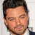 Author Dominic Cooper