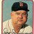 Author Don Zimmer