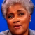 Author Donna Brazile