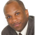 Author Donnie McClurkin