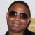 Author Doug E. Fresh