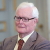 Author Douglas Hurd
