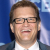 Author Drew Carey