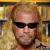 Author Duane Chapman
