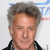 Author Dustin Hoffman