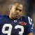 Author Dwight Freeney