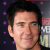 Author Dylan McDermott