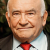 Author Ed Asner