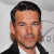 Author Eddie Cibrian
