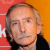 Author Edward Albee