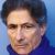 Author Edward Said
