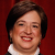 Author Elena Kagan