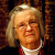 Author Elinor Ostrom