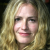 Author Elisabeth Shue