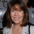 Author Elisabeth Sladen