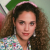 Author Elizabeth Berkley