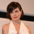 Author Elizabeth McGovern