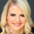 Author Elizabeth Smart