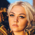 Author Elle King