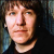 Author Elliott Smith