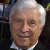 Author Elmer Bernstein