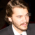 Author Emile Hirsch