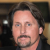 Author Emilio Estevez
