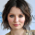 Author Emily Browning