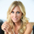 Author Emily Giffin