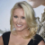 Author Emily Osment