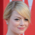 Author Emma Stone