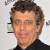 Author Eric Bogosian
