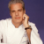 Author Eric Ripert