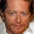 Author Eric Stoltz