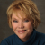 Author Erika Slezak