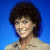 Author Erin Moran