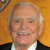 Author Ernest Borgnine