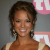 Author Eva LaRue