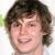 Author Evan Peters