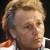 Author Evel Knievel