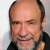 Author F. Murray Abraham