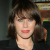 Author Fairuza Balk