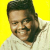 Author Fats Domino