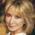 Author Felicity Kendal