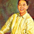 Author Ferdinand Marcos