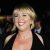 Author Fern Britton