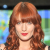 Author Florence Welch