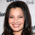 Author Fran Drescher